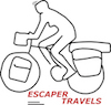 Escaper Travels
