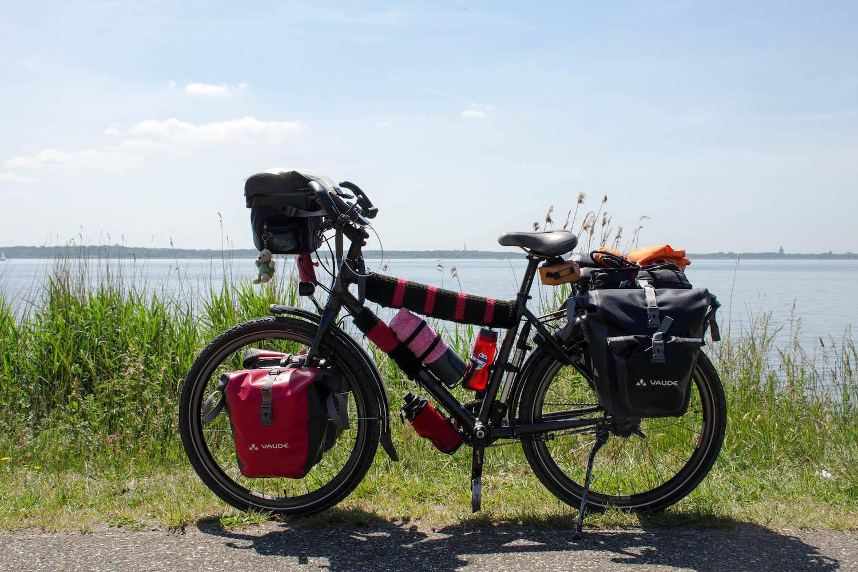 Mini-vakantietje naar de Veluwe